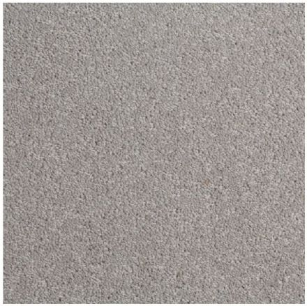 Durham Twist Carpet - Platinum ( M2 Price ) email us with your sizes (Free Sample Service)